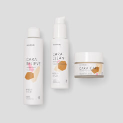 Skin Loving Trio New